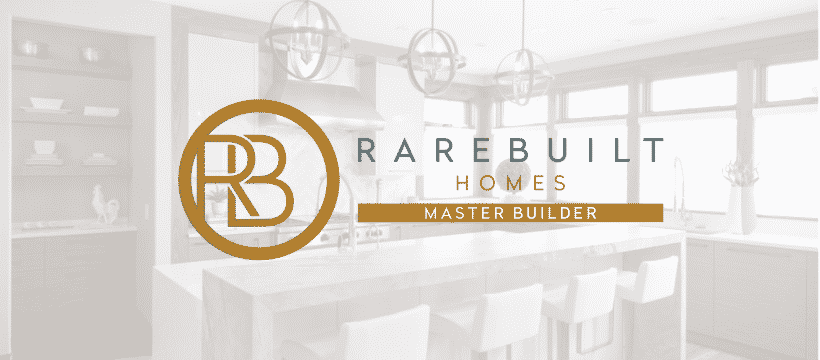 Everything you need to know about RareBuilt Homes Ltd.